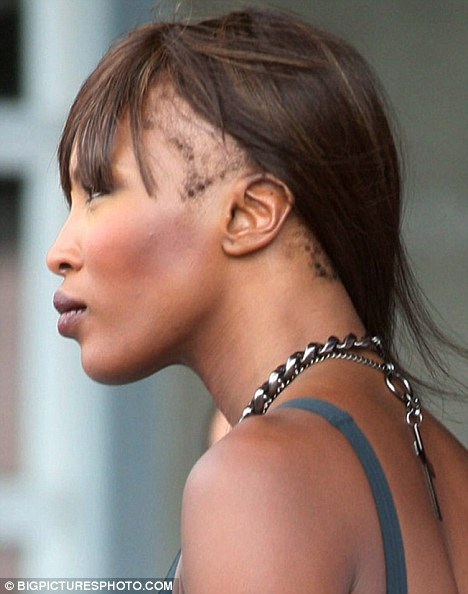 5 signs you got a bad weave xoevanston a good weave should promote hair growth your hair can even thicken from a good weave because youre minimizing the daily stress you would typically put on pmusecretfo Gallery